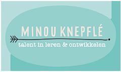 Minou Knepflé